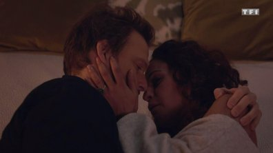 [SPOILER] Leïla et Samuel recouchent ensemble !