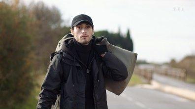 [SPOILER] – Kylian, un fugitif en cavale…