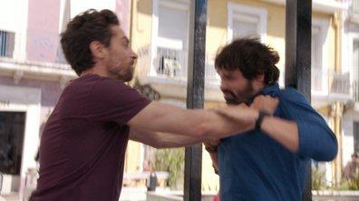 Thomas VS Mattéo, un face à face qui tourne mal (épisode 258)