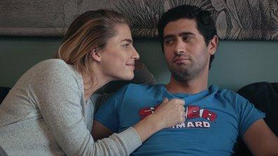 Victoire et Georges filent le parfait amour ! ❤ (épisode 392)