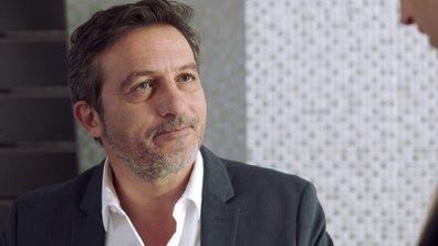 Victor Brunet va aider son ami Arnaud à s'installer à Sète… (épisode 357)