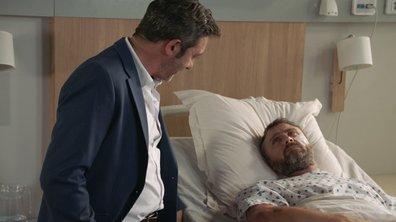 Victor met la pression à Alex (épisode 290)