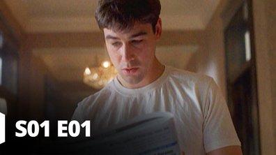 Demain à la une - S01 E01 - Première édition