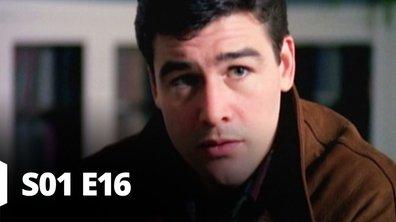 Demain à la une - S01 E16 - Le Shérif de Chicago