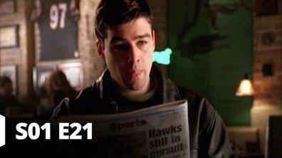 Demain à la une - S01 E21 - La Foi