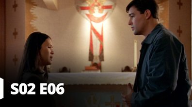 Demain à la une - S02 E06 - Anges ou démons