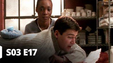 Demain à la une - S03 E17 - Amour, gloire et divorce