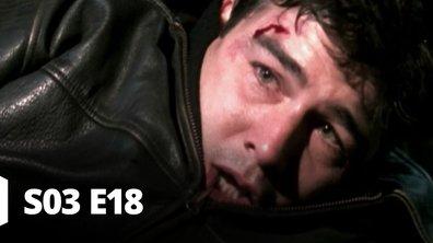 Demain à la une - S03 E18 - L'Épreuve