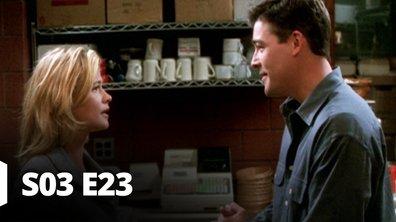 Demain à la une - S03 E23 - Dilemme explosif