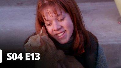 Demain à la une - S04 E13 - La Petite fille et le chat