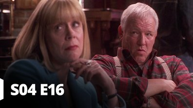 Demain à la une - S04 E16 - Songe et mensonges
