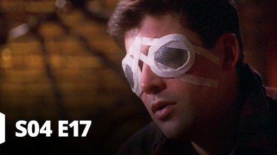 Demain à la une - S04 E17 - Confiance aveugle