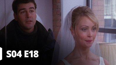 Demain à la une - S04 E18 - Piège de jade