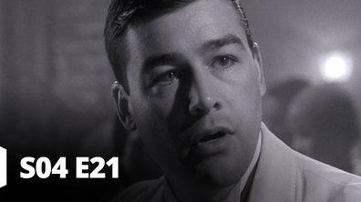 Demain à la une - S04 E21 - L'Incorruptible