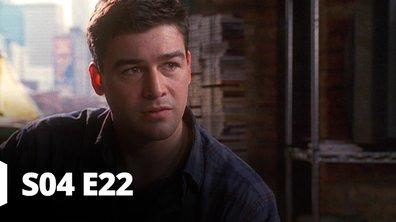 Demain à la une - S04 E22 - Drôle de malchance