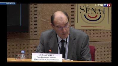 Démission d'Édouard Philippe, Jean Castex nommé Premier ministre : le récit de la matinée