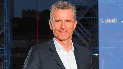 "Denis Brogniart : ""Christophe Beaugrand me rappelle  Assurancetourix"""