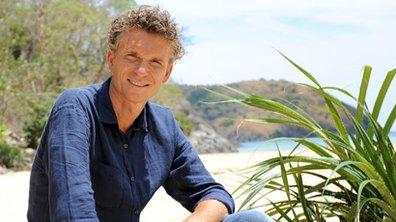 Koh Lanta 2011 : Denis Brogniart parle des nouveautés