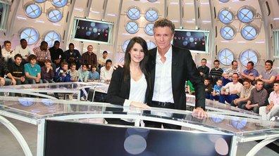 Automoto : Sommaire de l'émission du 20 janvier 2013