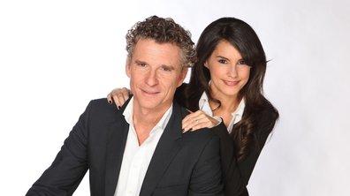 Automoto : Sommaire de l'émission du 1er avril 2012