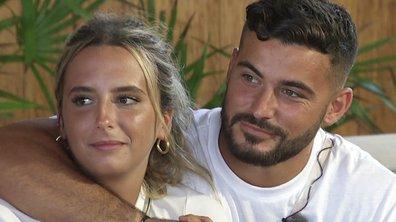 La Villa 5 - Dernier coaching pour les coeurs brisés avec Lucie (Episode 79)