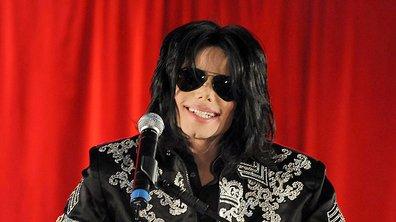 Le documentaire sur Michael Jackson au cinéma fin octobre