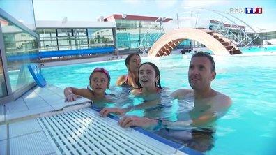Des risques de noyades plus élevés cet été