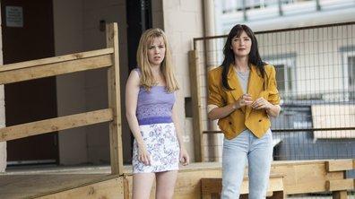 Les Dessous de Beverly Hills : quand un téléfilm fait revivre une série culte des années 1990