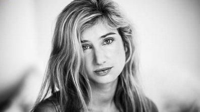 Diane Dassigny est aussi la voix d'un personnage de Grey's Anatomy, découvrez qui !
