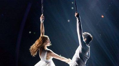 Danse avec les Stars : dans l'oeil d'un Instagrammer