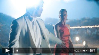 50mn Inside vous présente Revenge, votre nouvelle série 100% people et glamour
