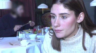Dispute entre Jesta et Benoit dans l'épisode 49 de Mamans & célèbres