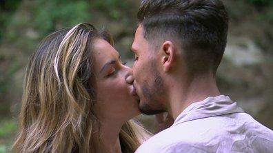 10 couples parfaits - Dita et Bryan officialisent leur couple !