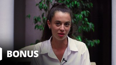 DNA 1000ème - Camille Genau nous raconte ses meilleurs souvenirs