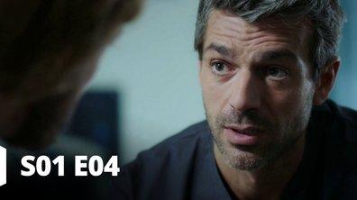 Doc - S01 E04 - Ça fait du bien et ça fait mal