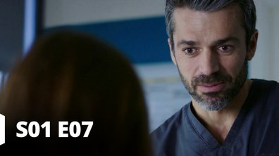 Doc - S01 E07 - L'origine du mal