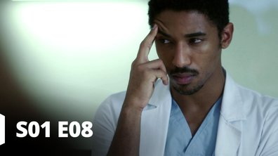 Doc - S01 E08 - Le serment d'Hippocrate