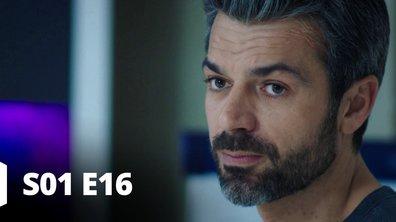 Doc - S01 E16 - L'heure des choix