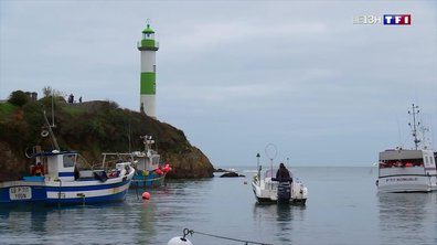 Doëlan, un joyau breton plein d'authenticité
