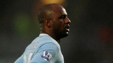 Manchester City visera un titre