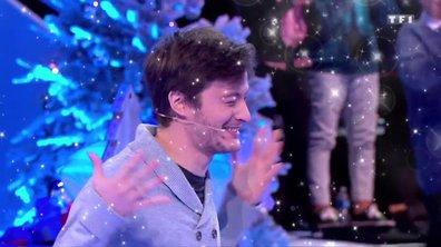 A 23 ans, Tristan trouve l'Étoile Mystérieuse d'une valeur de 30 922€