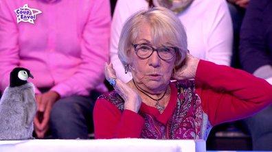 Annonce : A 86 ans, Ginette recherche un homme !