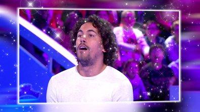 Julien découvre une nouvelle Étoile Mystérieuse !