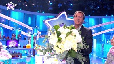 SURPRISE : Les stars souhaitent un bon anniversaire à Jean-Luc Reichmann !