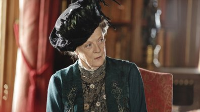 Emmy Awards 2013: Downton Abbey dans la course!