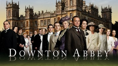 Une marque américaine lance du vin Downton Abbey