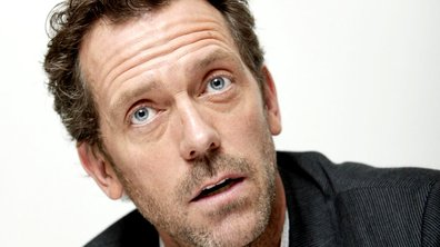 Dr House : Amber Tamblyn remplace Olivia Wilde