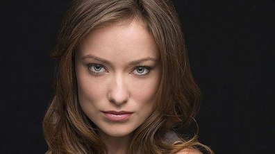 Dr House : comment pallier l'absence d'Olivia Wilde ?