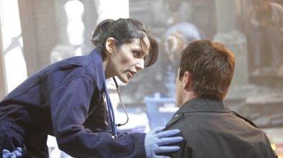Dr House : y aura t'il une huitième saison ?
