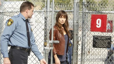 Dr House saison 7 : les photos chocs de Thirteen
